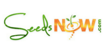 Seedsnow (1)