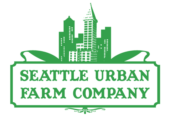 Seattle Urban Farm Company (1)