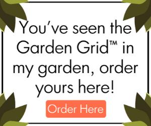 Garden in Minutes
